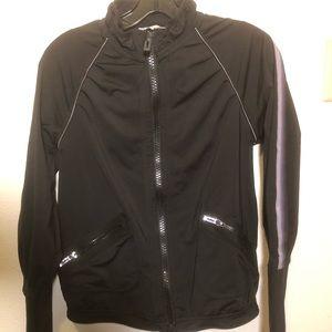 Adidas Stella McCartney Jacket